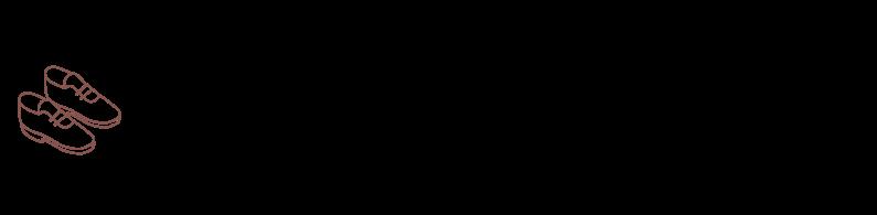 KortingscodeSchoenen